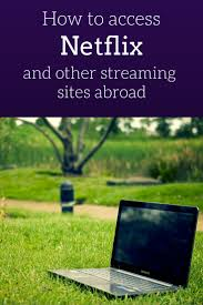 151 Best Study Abroad Tips Images On Pinterest Travel Study