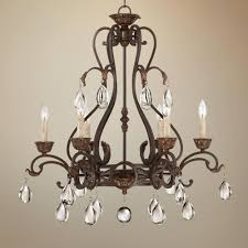 full size of pillar candle round chandelier full size of lighting restoration hardware home large rustic