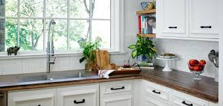 Image Formica Argento White Formica Countertop Laminate Download Image High Loansproxyinfo White Formica Countertop Home Depot Laminate Sheets Kitchen Laminate