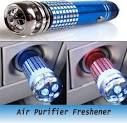 Best ionizer air purifier for car <?=substr(md5('https://encrypted-tbn0.gstatic.com/images?q=tbn:ANd9GcTtSWmHoOVo2pVfN-AMGrmH3cAakc2Ndp4RpWcRRdpv-wQ1YscPjtBzCA'), 0, 7); ?>