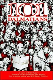 disney s 101 dalmatians junior novelizations anne mazer do smith 9780786841011 amazon books
