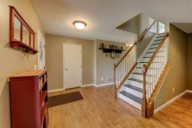 2 story house plans laundry room off master closet beautiful 1354 hobart court independence cky mls