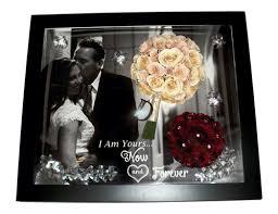 wedding bouquet preservation flower preservation dried floral