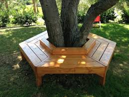 Hey, I found this really awesome Etsy listing at  https://www.etsy.com/listing/159493066/beautiful-wooden-hand-crafted-and-custom  | In the garden | Pinterest ...