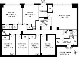 office layout online. Full Size Of Furniture:medical Office Design Plans Doctors Layout Planter Home Space Planning Plan Online