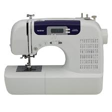 Brother Dream Catcher Sewing Machine Amazon Brother Arts Crafts Sewing Sewing Machines 22