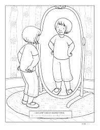 God Loves Me Coloring Pages God Loves Me Coloring Pages Free Made