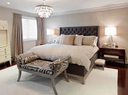 bedroom bench. 25 impressive benches for your bedroom. complete it perfectly! bedroom bench c