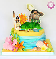 Find Barbados Birthday Cake Pictures Here You Can See Beautiful