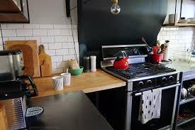 diy wooden kitchen countertops. doorsixteen_counter_3 diy wooden kitchen countertops