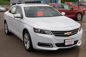 what new car did chevy release in 1968Chevrolet Impala  Wikipedia