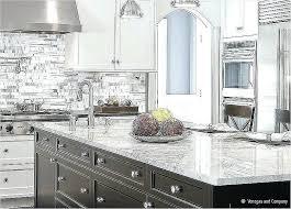 backsplash tile white cabinets dark tiles for dark cabinets beautiful tile with white cabinets light or