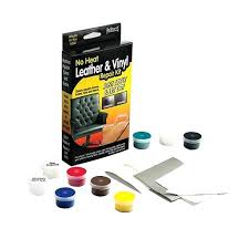 vinyl leather repair kit set professional permatex reviews 3m and south africa