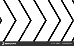 formation of arrow from up to down high definition cgi motion backgrounds ideal for editing