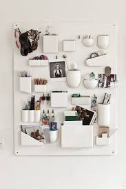 office wall storage systems. Awesome Best 25 Office Wall Organization Ideas On Pinterest Family Storage Systems