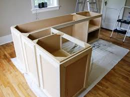 ... Best 25 Diy L Shaped Desk Ideas Only On Pinterest Office How To Build A  ...