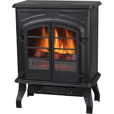 Electric Stove Heater 175Walmart Electric Fireplaces