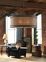fabric pendant lights uk. fabric drum pendant lighting fixtures large lights uk light hanging shade chandelier fixture
