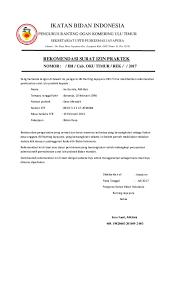 Surat rekomendasi adalah surat yang dikeluarkan oleh seorang pimpinan instansi atau perusahaan tertentu yang tujuannya adalah merekomendasikan salah seorang pihak dari instansi atau perusahaan tersebut untuk suatu tujuan tertentu. Contoh Surat Rekomendasi Nu Ranting 15 Contoh Surat Keterangan Anggota Nu Pembuatan Surat Rekomendasi Tentu Didasarkan Akan Penilaian Terhadap Kapabilitas Maupun Kinerja Pemohon Luannan Frugal