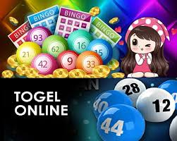 Togel Terupdate Archives - Perikarion.com
