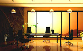 Rent Living Room Furniture China Office Furniture Executive Desk A American Style Rent Space