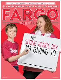 Little Lights Preschool West Fargo Fargo Monthly January 2019 By Spotlight Issuu