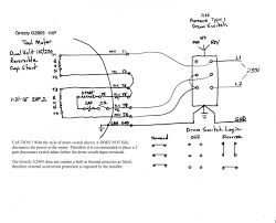 9a motor drum switch wiring help furnacetype1drumsw 230v1 grizzlymotor jpg