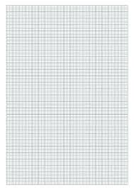 Graphing Paper For Algebra Graph Paper Worksheets Pdf Blank Graph