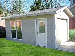gray garden sheds diy wood single car small large shedssmall shed woodenmelbourne garden sheds wooden home