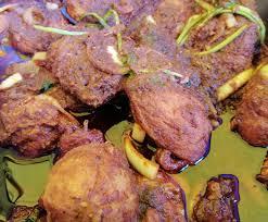 Resep nugget ayam dengan campuran wortel ini dijamin tetap lezat dan makin kaya gizi deh. Ja Nasi Kukus Ayam Cincang