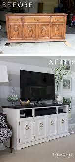 refurbishing furniture ideas. 15 Amazing Refurbished Furniture Ideas You Should Try Out At Home Refurbishing T