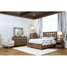 studio bedroom furniture. A J Homes Studio Platform Configurable Bedroom Set Lia Furniture F