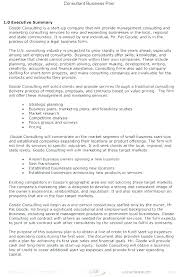 Four Year College Plan Template Event Marketing Plan Template College Joint Marketing Plan Template