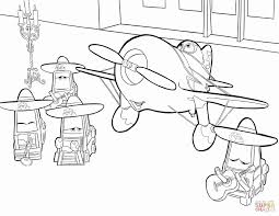 R Rated Coloring Pages New Plane Coloring Pages Aeroplane Colouring