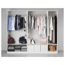 ikea closet fresh firstclass ikea pax closet closet wadrobe ideas