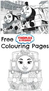 123 best Harrison's colouring images on Pinterest | Colouring ...