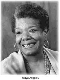 aangelou gif  a angelou is an author actress and a civil rights activist she is best known for her autobiographical writings i know why the caged bird sings and
