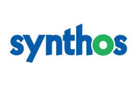 Výsledek obrázku pro synthos pbr s.r.o