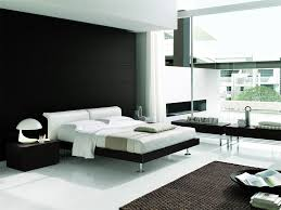 Of Bedrooms With Black Furniture And White Bedroom Furniture