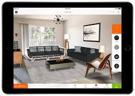 room design app outstanding home and