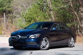 2018 mercedes benz cla class. wonderful class picture of 2017 mercedesbenz claclass cla 250 4matic throughout 2018 mercedes benz cla class