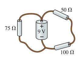 draw circuit diagram the wiring diagram draw a circuit diagram for the circuit of figure chegg circuit diagram