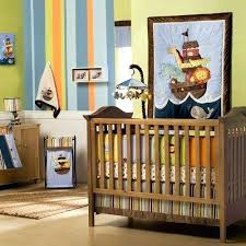 most popular nursery themes ark modern nursery ark is one of the most popular  theme for