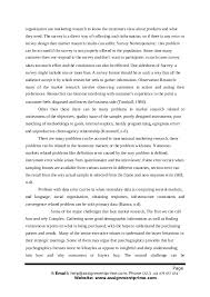 can i type an essay online where can i type an essay online