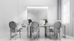 pics luxury office. Office Interior Design Pics Luxury