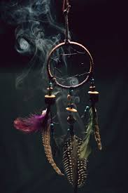 Colorful Dream Catcher Tumblr Images Colorful Dreamcatcher Tumblr 89