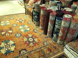 area rug cleaners wool cleaning san go melbourne fl tucson area rug