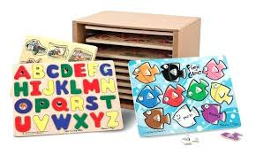 Melissa And Doug Wooden Games Gorgeous Melissa And Doug Wooden Puzzles Photo 32 Of 32 Games Puzzles Fully