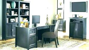 sauder office desk office furniture executive desk office desk office furniture large size of office desks