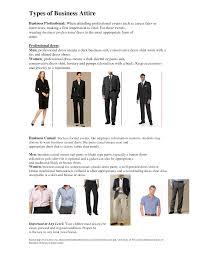 best images about men s professional dress suits 17 best images about men s professional dress suits professional dresses and business casual dresses